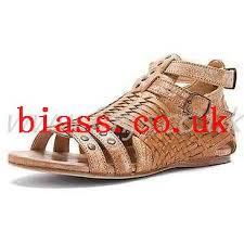 Bed Stu Claire by Womens Gladiator Sandals Boat Shoes Driving Shoes Trail