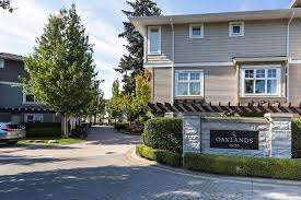 100 Oaklands Condos 15155 62A Ave 1 Condo For Sale Condosca