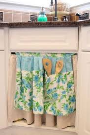 Burlap Utility Sink Skirt by Top 10 Easy Diy Sink Skirts Sink Skirt Sinks And Laundry