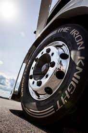 Volvo Sets World Speed Record With