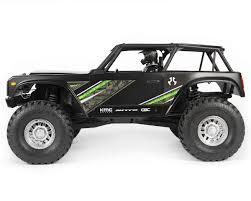 100 Hobby Lobby Rc Trucks RC Rock Crawlers Comp Crawlers Scale Trail Kits RTR