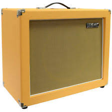 Empty 1x10 Guitar Cabinet by Empty Speaker Cabinet Ebay