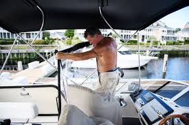 100 Two Men And A Truck Chattanooga Tropical Storm Florence Man Survives The Hurricane On His Boat