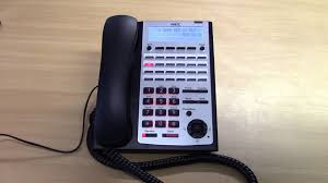 How To Change The Time On An NEC SL1100 Telephone System - YouTube Grandstream Networks Ip Voice Data Video Security Nec Voip Phones Change Ringtone Youtube Sv9100 Arrives At Pyer Communications Sl2100 System Kit 8ip W 6 Desiless 4p Vmail Itl12d1 Dt700 Series Phone Handset With Stand Ebay Terminal Sl1100 System Kits Nt Security Usaonline Store The Ip290 Is Hd High Definition Equipped 2 Sipline Phone Dt700 Unified 32 Button Lcd Digital Telephone And Handset Transfer A Call Sv8100 Handsets Southern Productsservices