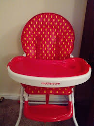 Kids High Chair Mothercare | In Jewellery Quarter, West Midlands ... Find More Pottery Barn Kids Anywhere Chair Reg Size Greenwhite Amazoncom Chicco Caddy Hookon Red Baby Cozy Cover Easy Seat Portable High Chevron Used Very Good Boy Oh C Adventures In Parenting Rundbaby My Little Infant Travel Pinky Buttons Pupsik High Chair Mothercare Jewellery Quarter West Midlands The Original Crumb Chum Bib Denim Pockets Pattern Ikea Markus Office Review Highback Comfort Without A Best Reviews Comparison Chart 2019 Chasing Polar Gear Baby Portable Travel Booster Stokeontrent For Half The Price Refunk Junk Why Is Routine Important Babies Making And Keeping Routines