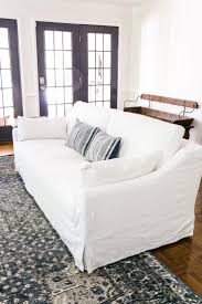 Karlstad 3 Seat Sofa Bed Cover by Top 25 Best Ikea Sofa Covers Ideas On Pinterest Ikea Couch
