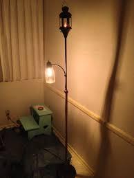 Vidja Floor Lamp Ikea by Interior Design Appealing Two Lamp Ikea Floor Lamps On Cozy