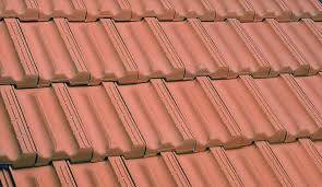 terracotta shingle roof tiles home roof ideas