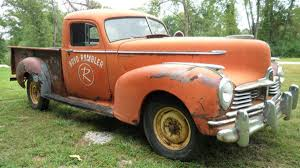 Rare And Original 1947 Hudson Truck For Sale On Ebay Trucks Archives Pacific Coast Iron Used Heavy Equipment Dealer Sutherland Chevrolet Nicholasville Ky 40356 Lexington Car East Ldon Car Recovery 247 Van Breakdown Vehicle Trucks Tow Entire Stock Of Tow For Sale Custom Truck Bed Carpet Best Resource Vehicle Scams Google Wallet Ebay Motors Amazon Payments Ebillme Texaco Station 1959 8 X 10 Photograph Ebay Cool Cars And Trucks Utility Vehicles Service N Trailer Magazine 1967 Chevy Truck From Fast Furious Is Up For Sale The Wheel Tire Page Honey Brook Fire Company Chester County Pennsylvania 33