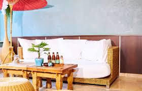 koono hotel konstanz arrangements preise preise