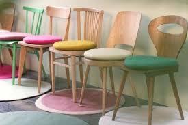 chaises color es dessus de chaise ikea nouveaute ikea chaise 100 recyclee materiaux