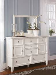 bedroom luxury bedroom designs ikea hemnes 3 drawer dresser