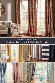 Joss And Main Curtains by 397 Best Style Spotted Images On Pinterest At Sign To Find Out