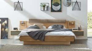 möbel eilers apen räume schlafzimmer regale raumteiler