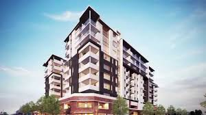 The Wellington - Brand New Apartments In The East Brisbane ... Modern Kitchen In Wellington House Weminster Ldon New Build Huntleigh Retirement Apartments Enliven Central The Kingston On Walk Score Chaffers Marina And Clyde Quay Wharf Luxury Apartments Marram City Youtube 455 West Lakeview East Yochicago Cstruction Arrow Rooftop Urban Loft Categories Wood Windows 2 Bedroom Townhouse Apartment Manchester Nh At Terrace Houses For Rent Near Oh Special Offers Place Olde Town Northern Virginia