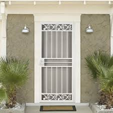 Lowes Storm Door Installation Cost I29 About Remodel Elegant