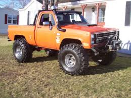 100 Truck Snorkel Snorkel Kit 1970 Truck Google Search Projects To Try S