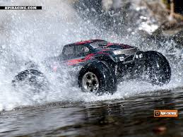100 Hpi Rc Trucks RC Car Wallpaper RCNewzcom