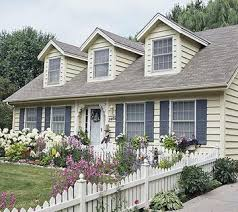 Simple Cape Code Style Homes Ideas Photo by Cape Cod Style Home Ideas East Coast Style Cape Code And Coast