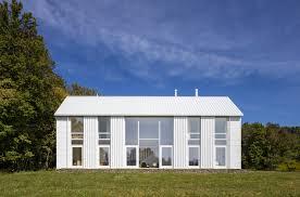 100 Architecturally Designed Houses 10 Gorgeous Modern Farmhouses Ideas Inspiration