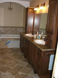 going rate for travertine installation in dfw house buying