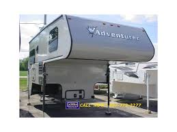 2019 Adventurer Truck Campers Adventurer 901SB 50th Anniversary ... Adventurer Truck Camper Model 86sbs 50th Anniversary 901sb Find More For Sale At Up To 90 Off Eagle Cap Campers Super Store Access Rv 2006 Northstar Tc650 7300 Located In Hernando Beach 80rb Search Results Used Guaranty Hd Video View 90fws Youtube For Sale Canada Dealers Dealerships Parts Accsories 2018 89rbs Northern Lite Truck Camper Sales Manufacturing And Usa