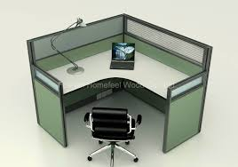 Luxury Office Cubicle Design 6087 Wooden Fice Cubicles Workspace Used Workstation Decor