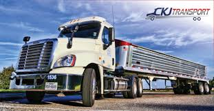 100 Home Daily Truck Driving Jobs CDLLife HIRING Local CDLA Company Driver Beaumont TX Area