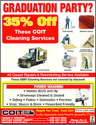 coit carpet cleaning rainbow carpet cleaning albany oregon