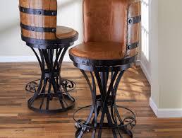 High Bar Chairs Ikea by Bar Bar Stools Ikea 30 Wonderful Bar Stool Chairs Cheap Bar