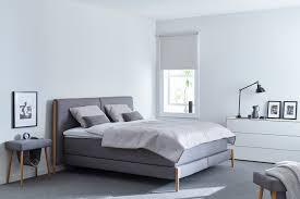 schlafzimmer raumart möbel zum leben