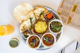 Kitchen Fund Invests In Bay Area's Curry Up Now | RestaurantNews.com Kitchen Fund Invests In Bay Areas Curry Up Now Restaurantnewscom Get Classic Southern Eats Alabama On The Road With The Great Meals On Wheels Eater Sf Food Truck Randomly Edible Book Unique Street Food Caters Feast It Tasty New Menu Items Indian Restaurant Bar Catering Trucks Vegan Huntsville Ihearthsvcom Palo Alto Nolans Blog Travel Poker Photos Design Womb Sandiegoville Fast Casual Chain To Open From Sexy Fries To Tikka Masala Burritos Nows