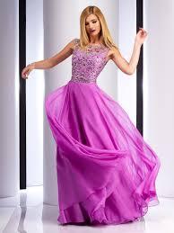 clarisse 2838 prom dress promgirl net