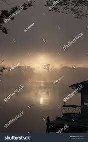 100 Lake Boat House Designs Cuba House Sunrise Stock Image Download Now