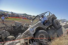 Image: Mountaineers Top Truck And Trail Truck Challenge | Montana ... Hill Climb And Coal Chute Top Truck Challenge 2014 Youtube Games For Windows Phone 2018 Free Download The 10 Hot Rod Pickup Trucks Rack System P64 On Nice Home Design Your Own With 2017 Toyota Tacoma Trd Pro Pickup Truck Review Price Tow Test Frame Twister 2015 1 10th Scale 6x6 Rc Heck Of A Say Hello To Black Peter Consumer Reports Fding The Best Your Buck Kforcom Mountaineers 2011 Montana Off Road Magazine Filediamond T Table Top 4989762918jpg Wikimedia Commons 2016 Look At Best Openbed Options