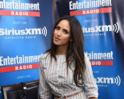 Sirius Xm Halloween Channel 2015 by Adria Arjona Photos Photos Siriusxm U0027s Entertainment Weekly Radio