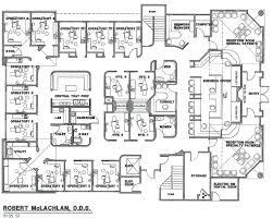 Floor Plan Template Free by Martinkeeis Me 100 Office Floor Plan Layout Images Lichterloh