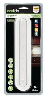 mer enn 25 bra ideer om battery kitchen cabinet lights p礇
