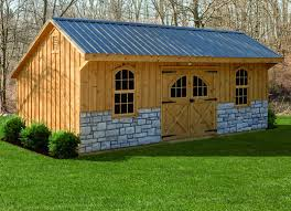 Crickside Barns | All American Wholesalers Berlin Center Real Estate Find Your Perfect Home For Sale 25 Breathtaking Barn Venues For Wedding Southern Living Thompsons Ledges Geauga County Ohio Travel The 2552 Lester Rd Medina Oh 44256 Photos Videos More Amishbuilt Storage Barns In Ohios Amish Country Winesburg Mt Main St Chardonohio Maple Festival Rube Band Frank Feigle Sold Js English Company Properties 31