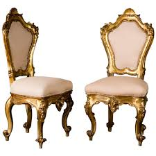 Rococo Style Furniture 2937349334 — Oyunbilir Details Make The Difference In Baroque Roco Style Fniture Louis Xiv Throne Arm Chair Alime Thc1014 Modern High Back Accent Chairs View Product From Jiangmen Alime Furnishings Co Ltd On Gryphon Reine Gold Cream Silk Baroqueroco New Design Armchair Linen Lvet Cotton Baby Italian Traditional Upholstered With Hand Carved Toilette Vimercati Classic Style Fniture 279334 Oyunbilir Chairs Recliners Folding Recliner Flat Bamboo Onepiece Boston Baroque The Magazine Antiques Versace Brown Yellow And Black Leopard Print