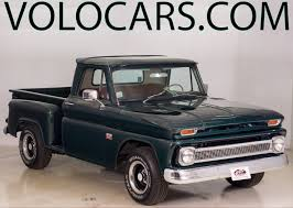 1966 Chevrolet C10 | Volo Auto Museum Lmc Truck On Twitter George Ms 1966 Chevy C10 Was Originally Custom Pickup In Pristine Shape Stepside If You Want Success Try Starting With The 44 Youtube For Coolest 4 Wheel Drive Trucks Fuse Box Wiring Library 3 That Dominated The Summer Car Shows Daily Rubber Lwb Fleetside 456 Flickr C 10 Pickup 50k Miles Chevrolet Ck For Sale Near Houston Texas 77007 Cc Outtake Mini Stakebed Sold Streetrodding By Streetroddingcom