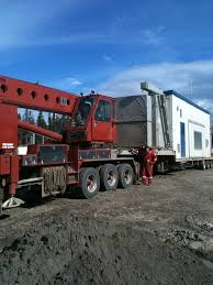 Pin By Warrenj Hudson On Oilfield Trucking | Pinterest | Trucks And ... Oilfield Trucking Jobs Vs Otr Truck Driving Downtons Services Opening Hours 4514 46 Ave Lacombe Ab Equipment Jj Llc Mounted Double Service Rig Sparta Eeering Home Regulators Hauling Ltd Railynn Offroad Youtube Oil Field Srt Heavy Equipment Moving Bakersfield Crane Rental Professional In Consort Breakeven Savage 41070 Township Rd 380