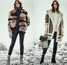 Belstaff England 2016 2017 Fall Autumn Winter Womens Lookbook Presentation
