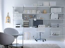 etagere de bureau ikea etagere de bureau ikea ciabiz com