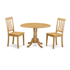 3 Pc Dining Room Set - Kitchen Dinette Table And 2 Dining Chairs By East  West Furniture Sunset Trading Co Selections Round Dinette Table Winners Only Quails Run 5 Piece Pedestal And 42 Ding With 4 Side Chairs Shown In Rustic Hickory Brown Maple An Asbury Finish Oak Set Rustica 54 W What I Want For My Kitchena Small Round Pedestal Table Archivist Crown Mark Camelia Espresso Glass Top Family Wood Kitchen Room Breakfast Fniture Modern Unique Sets Design Models New Traditional Cophagen 3piece Cinnamon
