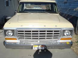 100 1978 Ford Trucks For Sale FORD SHORT BED TRUCK For Sale In Salt Lake City Utah United
