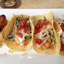 Tommys Patio Cafe Lunch Menu by Tommy Bahama Restaurant U0026 Bar The Woodlands The Woodlands Tx
