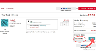 Michaels Coupons, Coupon Code, Promo Code: 70% Off {Nov19}