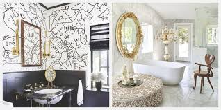 lovely small bathroom remodel ideas house generation