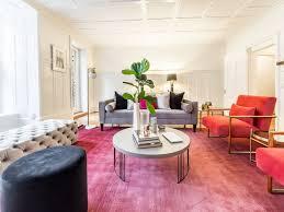 100 Manhattan Duplex New Glamorous 4 Bedroom3 BA In Murray Hill